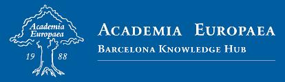 Barcelona Knowledge Hub
