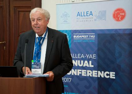 20170904_ae_allea_yae_annual_conference_022_web_szt_36896811551_o_small.jpg