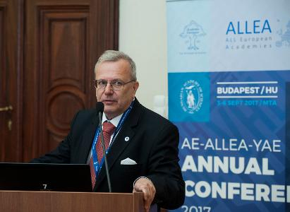 20170904_ae_allea_yae_annual_conference_025_web_szt_36896814131_o_small.jpg