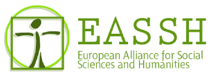 European Alliance for Social Sciences and Humanities